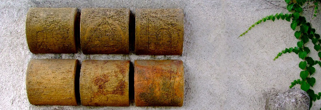 Nove Terra di Ceramica
